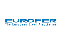 EUROFER Stainless logo